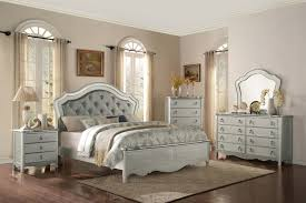 furniture arched window treatments and bedroom wall paint with