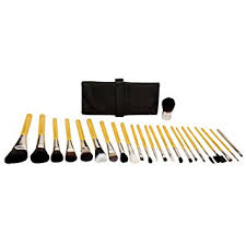 Professional Makeup Tools Amazon Com Bdellium Tools Professional Makeup Studio Line Luxury