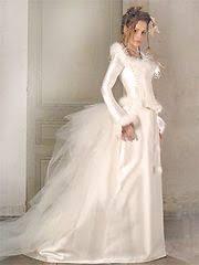 robe de mariã e destockage les 54 meilleures images du tableau mes créations robes de mariée