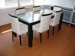 chaises salle manger ikea ikea table salle a manger de maison table salle attractive table a