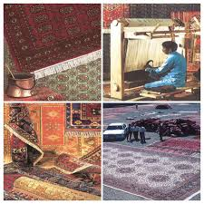 Oriental Rug Cleaning London 2 116 تهران فرش مرکز خرید و فروش و خدمات فرش در لندن انگلستان