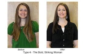 type 4 hair dyt ready to look better and feel more confident than ever learn