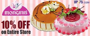 Cake Order Monginis Coupons Online Cake Order Booking Home Delivery 2017
