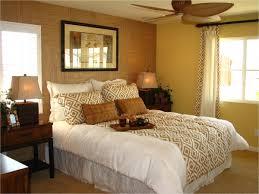 interesting feng shui bedroom ideas with nice ceiling fan
