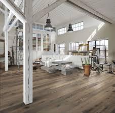 light oak engineered hardwood flooring wonderful representation of the importance of light in danish design