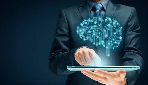 smart tecnology smart tech your guide to innovative recruiting and hiring technology