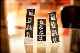 photo booth picture frames booth pic photo booth picture frames