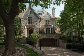 english tudor style homes stunning tudor style house interior gallery liltigertoo com