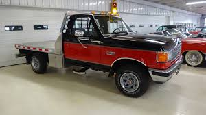 ford f150 lariat 4x4 for sale 1988 ford f 150 4x4 xlt lariat stock a35736 for sale near
