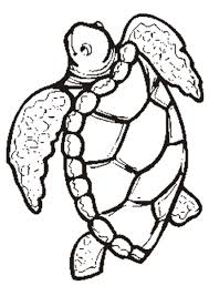 real animal coloring pages put me in the zoo coloring page coloring home