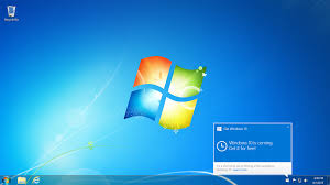 Home Design For Windows 7 by Windows 10 Vs Windows 8 Vs Windows 7 What U0027s The Difference