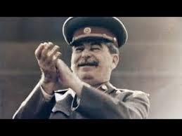 Stalin Memes - stalin meme compilation youtube