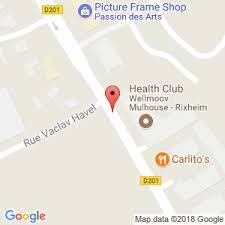 cours de cuisine bas rhin atelier culinaire nicolas lemoux rixheim cours de cuisine et ateliers