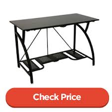 best computer desks which is the best computer desk see our experts top list