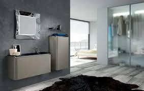 moderne badm bel design moderne badezimmer ideen regia design