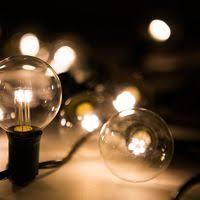c9 led lights led energy saving light bulbs hometown evolution