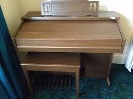 yamaha electone organ music england music u0026 instruments page 1