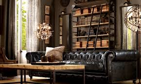 wallpapers for rooms accessories stunning steampunk interior design living rooms