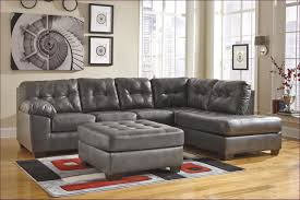 Navy Sectional Sofa Furniture Wonderful Brown Leather Sectional Sofa With Chaise