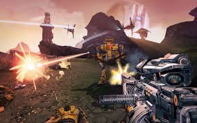 category games download hd wallpaper 2560x1600px download borderlands 2 hd wallpapers for free 51