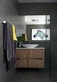 24 best ixl bathrooms images on pinterest bathroom ideas