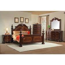 local bedroom furniture stores brown storage bedroom sets bedroom furniture the home depot