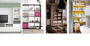 living room storage units 2018 best of sitting room storage units