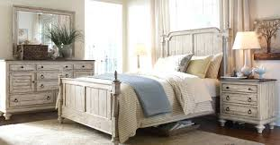 bedroom furniture stores seattle bedroom furniture stores bedroom furniture bedroom furniture stores