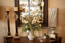 home decor with flowers decorative flowers