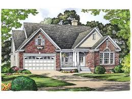 eplans country house plan easy family efficient living simple