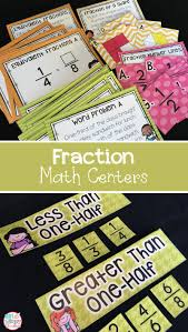 Equivalent Fractions Super Teacher Worksheets Equivalent Fractions Song Comparing Equal Fractions Side By Side