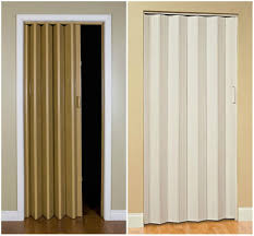 bedroom interior accordion doors home depot accordion folding