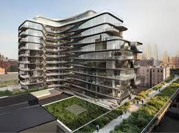 condo building plans apartment building design concepts architecture concept plans