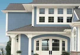 creative stylish home depot exterior paint home depot exterior