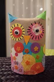 Idee Rouleau Papier Toilette 7 Best Loisirs Créatifs Images On Pinterest Toilet Paper Paper