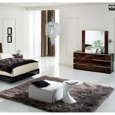 contemporary bedroom furniture stores design gyleshomes com