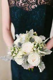 wedding flowers richmond va richmond wedding florists reviews for florists