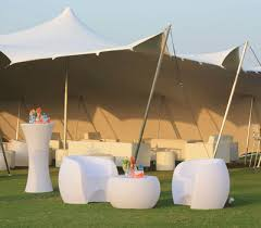 bedouin tent for sale bedouin tents for sale south africa stretch tent durban