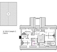 hgtv dream home 2015 floor plan 6 smartness inspiration cape cod