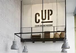 cuisine parisienne cup cuisine urbaine parisienne restaurant orly 94310 adresse