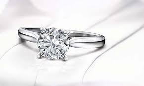 verlobungsringe cartier an die damen welchen verlobungsring zieht ihr vor ring