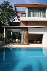 bureau vall馥 boulogne billancourt 44 best 建筑images on architecture building facade