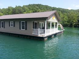 Norris Lake Tennessee Map by Beautiful Floating Home On Scenic Norris Lake In Lafollette Tn