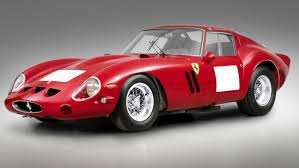 expensive cars names these are the five most expensive cars ever sold iol motoring