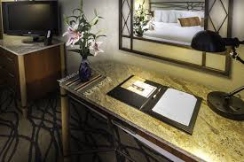 Grand Furniture Hampton Va by Grand Canyon Hotel Coupons For Grand Canyon Arizona