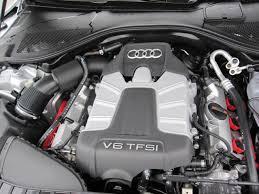 audi a7 engine the 2013 audi a7