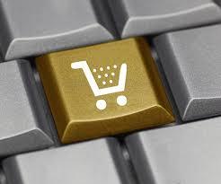 sell home decor products sell home decor products at target com ecommerce trade