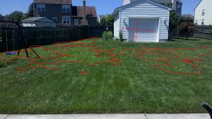 weed control should i bag lawn clippings from a crabgrass