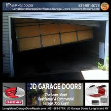 Overhead Door Garage Door Opener Parts by Hempstead Ny Garage Door Repair Jd Garage Door
