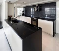 Kitchen Designers Vancouver by Vancouver Carrara Marble Kitchen Modern With Ceaserstone Lighting